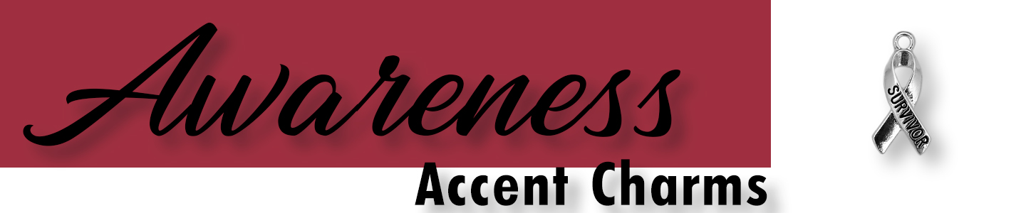 awareness-accent-charms-home-page.jpg