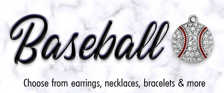 Baseball Home Page