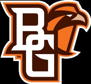 Bowling Green State Falcons Logo