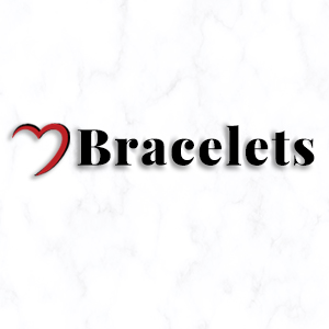 Officially Licensed Wholesale Collegiate Jewelry and Accessories
