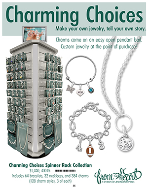 charming-choices-2020-catalog-with-zodiac-and-square-stones-1.jpg