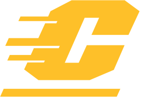 Central Michigan Chippewas Logo