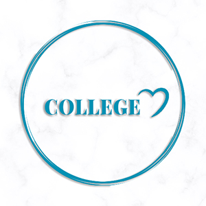 College Collections