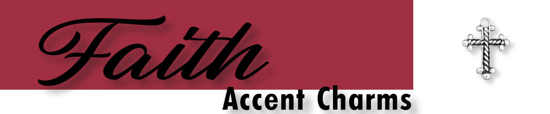 faith-accent-charms-home-page.jpg