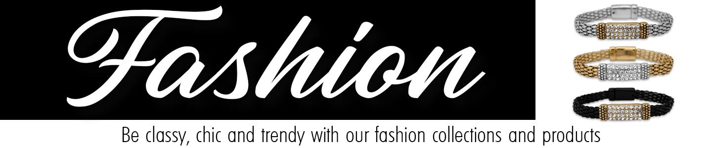 fashion-home-page-2.jpg