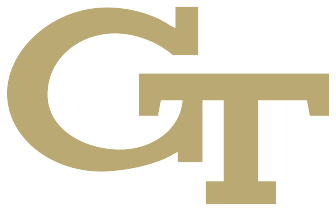 Georgia Tech Yellow Jackets Logo