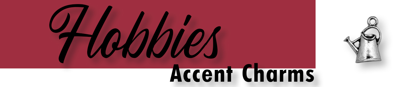 hobbies-accent-charms-home-page.jpg