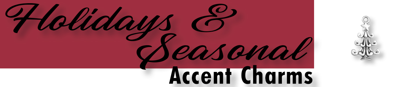 holidays-accent-charms-home-page.jpg