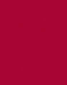 Indiana Hoosiers Logo