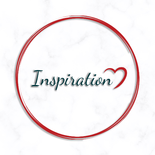 Inspiration Collections Page