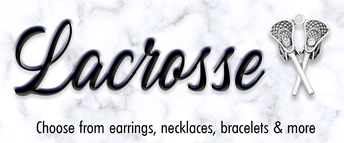 Lacrosse Home Page