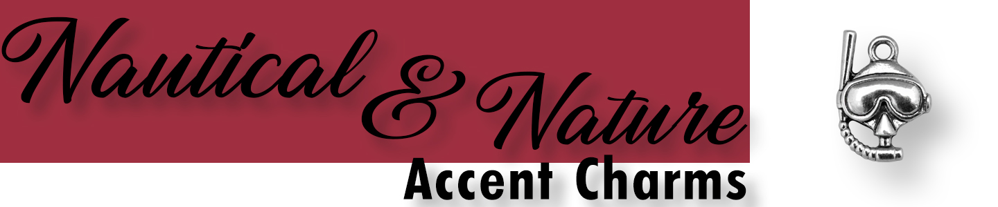 nature-accent-charms-home-page.jpg