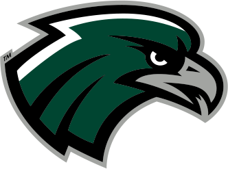 Northeastern State RiverHawks Logo