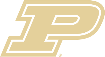 Purdue Boilermakere Logo