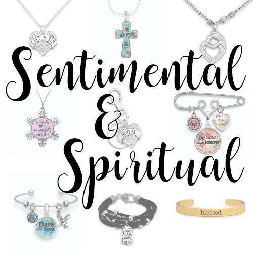 sentimental-and-spiritual.jpg