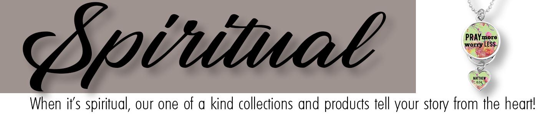 spiritual-collections-home-page.jpg