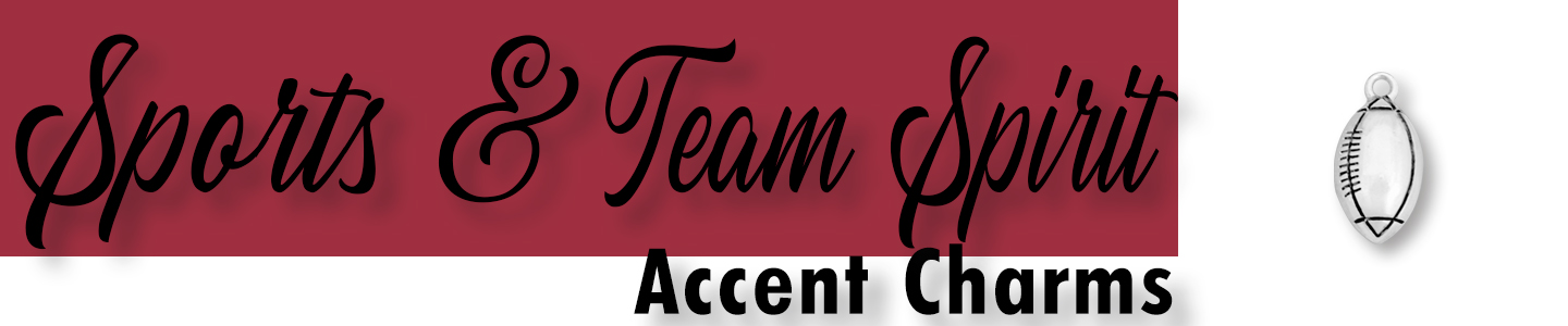 sports-accent-charms-home-page.jpg