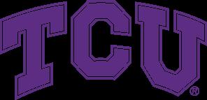 TCU Horned Frogs Logo