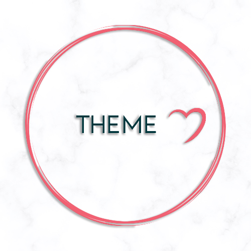 Theme Collections Page