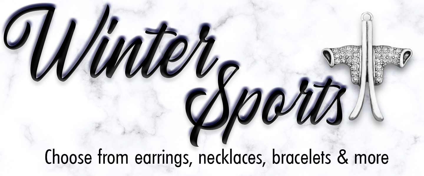Winter Sports Home Page
