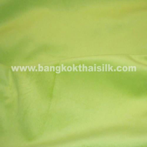 """Soft Velvet Light Upholstery 60""""W - Chartreuse Green"""