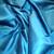 "Faux Silk Caprice Dupioni 60""W Fabric - Horizon Blue"
