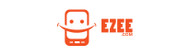 E Zee Products