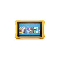 "Amazon Fire HD 8 Kids Edition Tablet, 8"" HD Display, 32 GB"