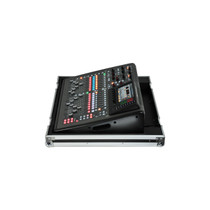 Behringer X32-TP Compact Digital Mixer Touring Package