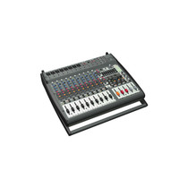 Behringer Europower PMP4000 Powered Mixer