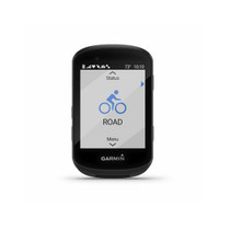 Garmin Edge 530, Performance GPS Cycling/Bike Computer