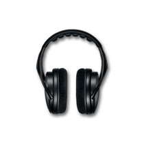 Shure SRH1440 Professional Open-Back Stereo Headphones