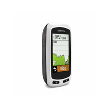 Garmin Edge Touring Basic Navigator