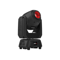 CHAUVET DJ Intimidator Spot 260 LED Moving Head Light Fixture