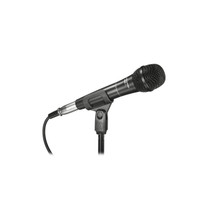 Audio Technica PRO 61 Hypercardioid Dynamic Handheld Microphone