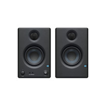 "PreSonus Eris E3.5 3.5"" 2-Way 25W Nearfield Monitors (Pair)"
