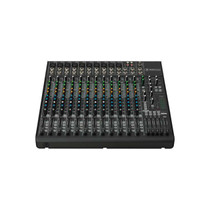 Mackie 1642VLZ4 16-Channel Compact 4-Bus Mixer