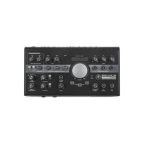 Mackie Big KNOB Studio Plus Audio Interface 4x3