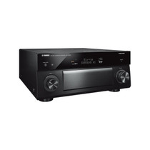 Yamaha RX-A3080 AVENTAGE 9.2-Channel AV Receiver with MusicCast