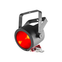 CHAUVET DJ COREpar 40 USB LED Washlight w/Chip-on-Board & D-Fi USM Compatibility