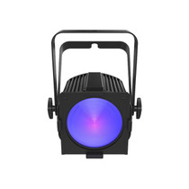 CHAUVET DJ LED Lighting (Eve P-150 UV)