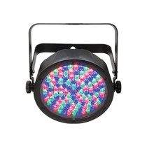 CHAUVET DJ SlimPAR 56 LED Par Light