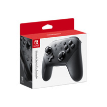 Nintendo Switch Pro Controller (switchpro controller)