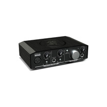 Mackie Onyx Series Artist 1-2 USB Audio Interface