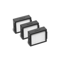 iRobot Roomba i Series High-Efficiency Filter, 3 Pack