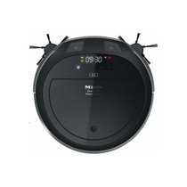 Miele Scout RX2 Home Vision Robot Vacuum (Graphite Gray)