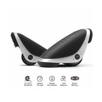 Segway Drift W1, e-Skate Electric Hovershoes