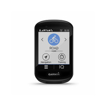 Garmin Edge 830, Performance GPS Cycling/Bike Computer