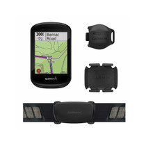 Garmin Edge 830 Sensor Bundle,
