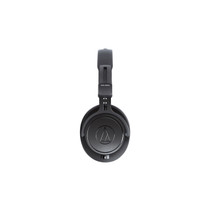 Audio-Technica ATH-M60x Professional Monitor Headphone